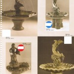 Affordable Fountains