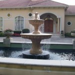 Marble Fountain Large.jpg