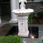 Marble Horse Fountain.jpg