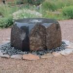 Maru_Fountain-1246570425-detail.jpg