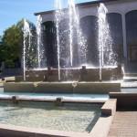 Shriver Center - Miami Univ OH (2).jpg