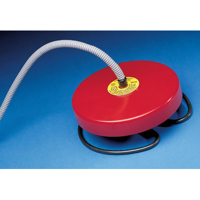 Allied-Precision-Industries-1000-Watts-Floating-Deicer-Pond-Heater-with-6-Cord
