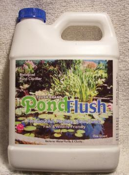 Pond_Flush_picture-264x357